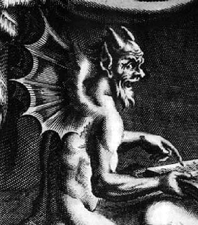 http://www.paranormal-fr.net/dossiers/images/possession-et-exorcisme-1.png