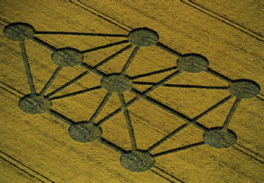 Quels faits anormaux ? dans CROP CIRCLES 2-crop-circles-1996-05-06-1